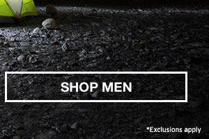 CYBER MONDAY SALE 50% OFF YOUR ENTIRE PURCHASE | SHOP MEN'S