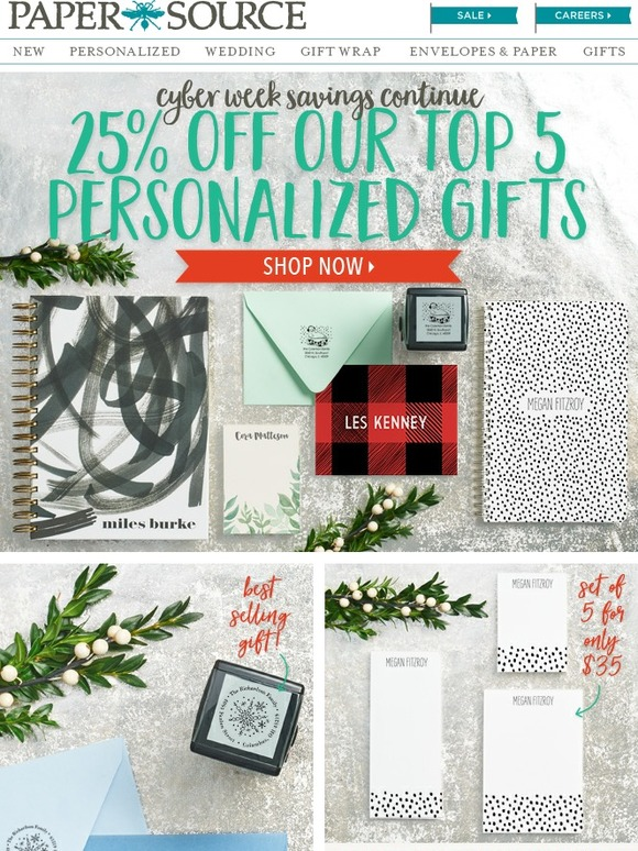 paper souce Free shipping on orders over $75 find the perfect gift today from brands alex and ani, vera bradley, chamilia, hallmark and many more.