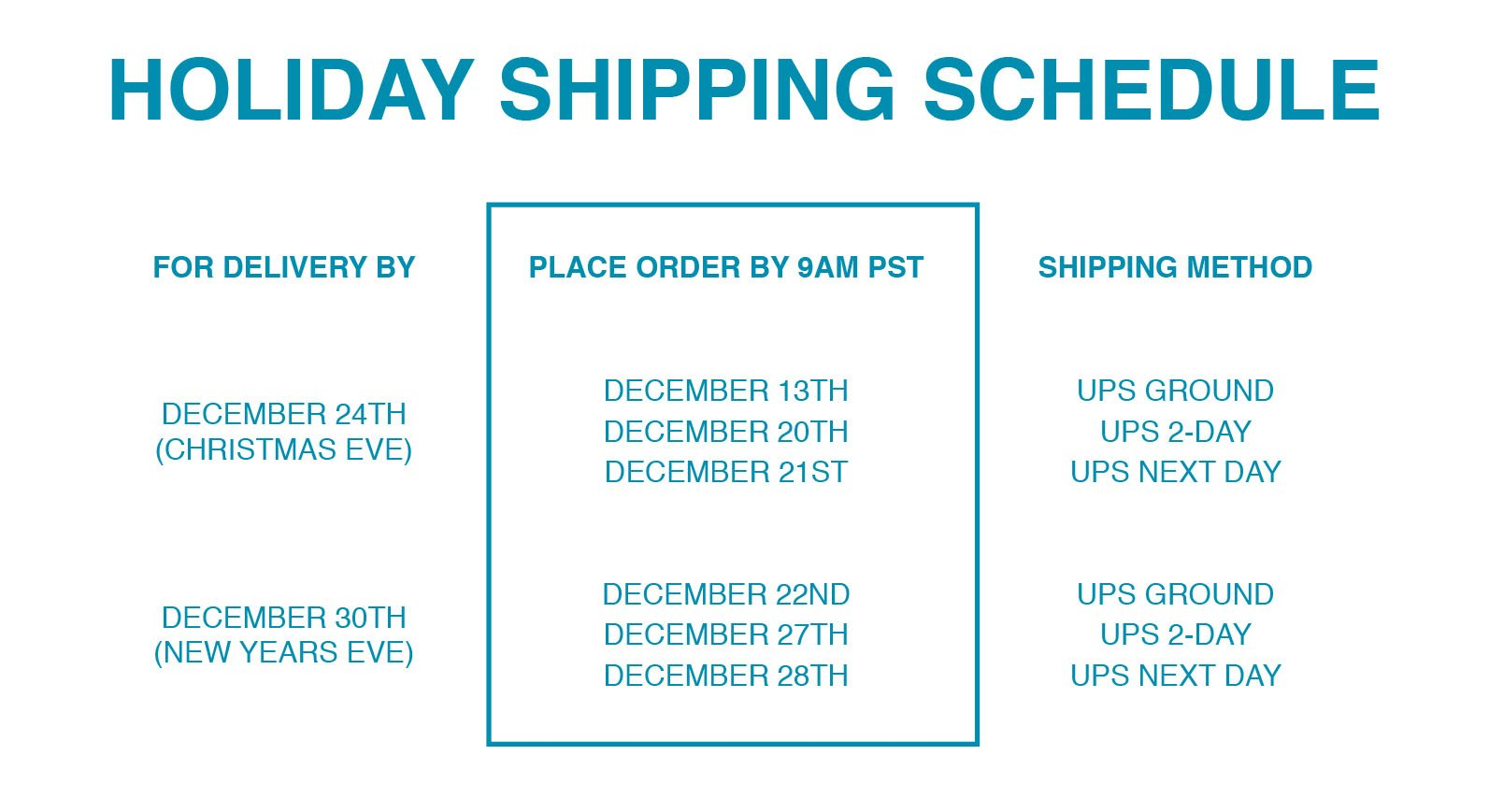 Obey: OBEY WAREHOUSE SALE + HOLIDAY SHIPPING   Milled