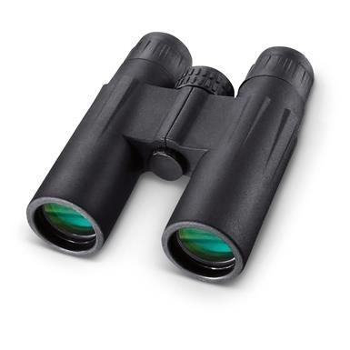 Barska 12x32mm Binoculars