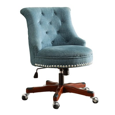 CLAIRE OFFICE CHAIR