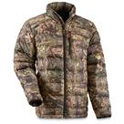 Guide Gear Men's Down Jacket