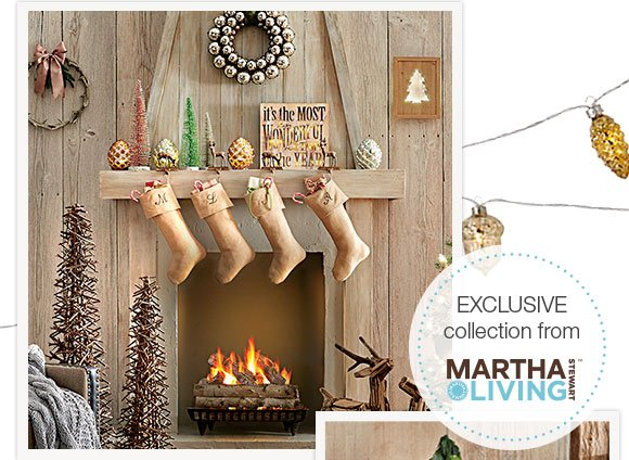 Home Decorators Collection The Holidays Are Near Shop Our Snowy Evergreen Collection Milled
