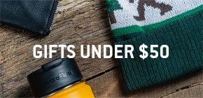 Backcountry.com: Shop the Top Gift Picks from Our Gearheads   Milled
