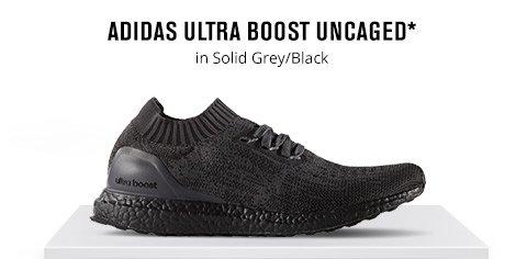 3d4270d3c93e2 ... discount foot locker releasing tomorrow adidas ultra boost uncaged nmd  runner jordan retro 9 milled 4e04a