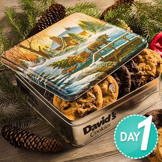 21 Ideas for Costco Christmas Cookies - Most Popular Ideas ...