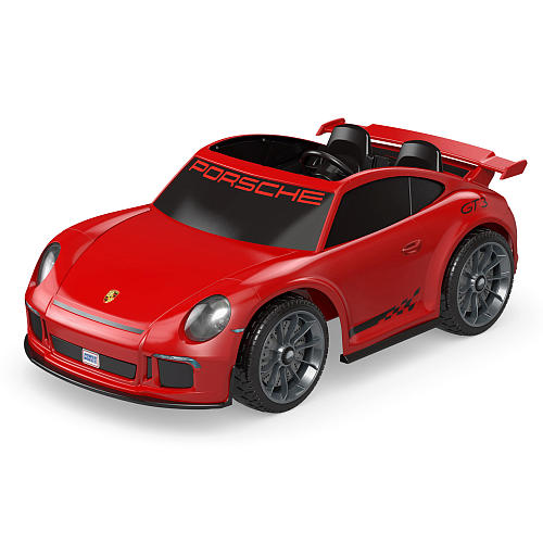 Toys R Us Motorized Vehicles : Ride on car with remote control toys r us wow