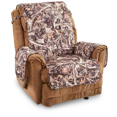CastleCreek Camo Furniture Cover