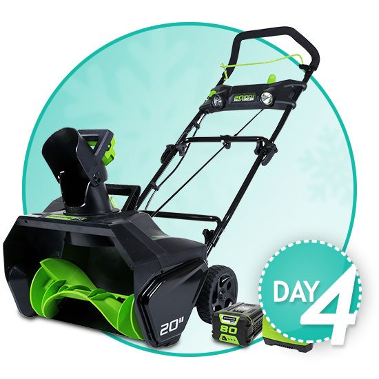 Costco Lawn Mower. Best Greenworks Pro V Battery With ...