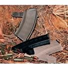 TAPCO SKS Detachable 20-rd. Magazine