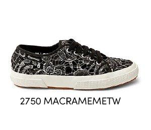 2750 MACRAMEMETW