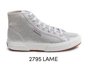 2795 LAME