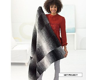 GET SCARFIE PROJECT.