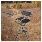 Guide Gear 12' Tripod Deer Stand