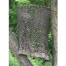 Recon Outdoors 2-man Tree Stand Concealment System