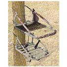 API Outdoors The Marksman Climber Tree Stand