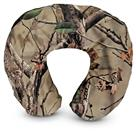 X-Stand Tree Stand Camo Neck Pillow