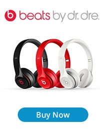 Beats by Dr. Dre | Item 1