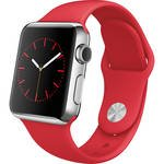 Watch 38mm Smartwatch with Sport Band
