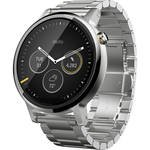 Moto 360 2nd Gen 46mm Men's Smartwatch