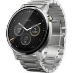 Moto 360 2nd Gen 46mm Men's Smartwatch