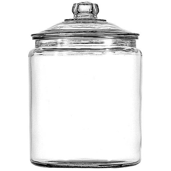 OSCAR JAR