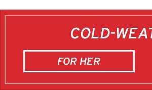COLD WEATHER GIFTS | FOR HER
