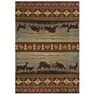 United Weavers Great Northwest Area Rug