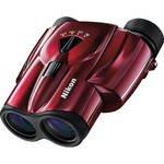8-24x25 Aculon T11 Zoom Binocular