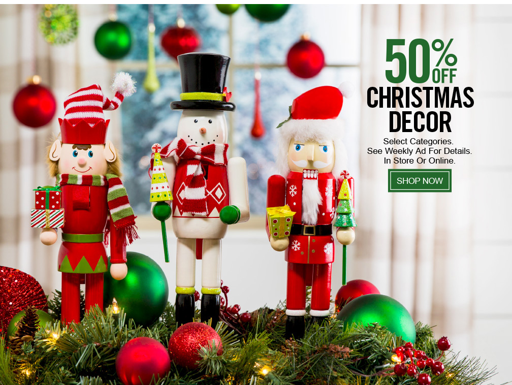 hobby lobby christmas trees hobby lobby 50 off christmas decor trees wrapping paper more