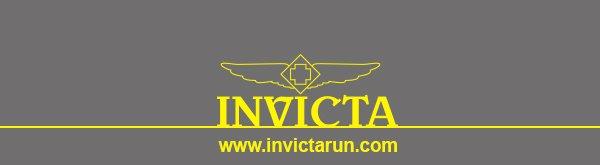 invictarun.com