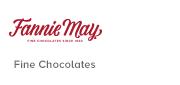 FANNIE MAY | Fine Chocolates
