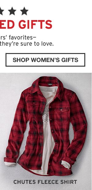 TOP RATED GIFTS | SHOP WOMEN'S GIFTS