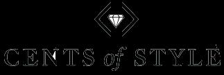 cents_logo_sec.png