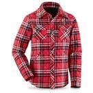 Guide Gear Women's Quilt-Lined Shirt