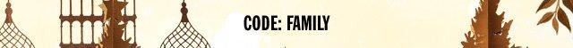 CODE FAMILY