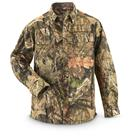 Guide Gear Men's Shirt Jacket