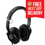 SMH-500 Professional Studio Headphones