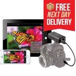 Extendá Wi-Fi DSLR Remote Control <br />for Canon & Nikon
