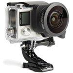 Circular 180+ Lens <br />for GoPro