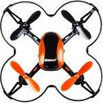U839 Nano <br />Quadcopter