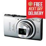 Powershot ELPH 350 HS Digital Camera