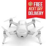 Breeze 4K <br />Quadcopter