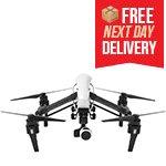 Inspire 1 v2.0 <br />Quadcopter with <br />4K Camera & Gimbal