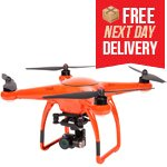 X-Star Premium Quadcopter with <br />4K Camera & Gimbal