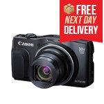 PowerShot SX710 HS Digital Camera