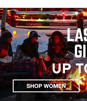 GIFT GUIDE 60% OFF | SHOP WOMEN