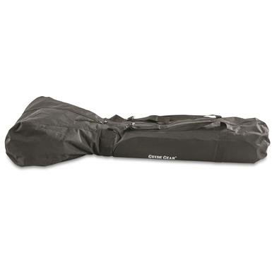 Guide Gear Ice Auger Bag