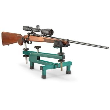 Guide Gear Shooting Gun Rest