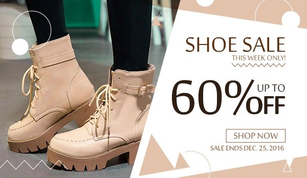 5ebf82f386a YesStyle  Your best feet forward! Up to 60% off all SHOES + extra US ...